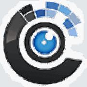 Anycam, IO's Company logo