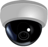 Anycam.iO - IP camera software, easy MJPEG, RTSP and ONVIF viewer and recorder